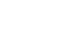 Bud's Signs Logo